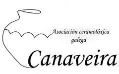 Asociación Canaveira